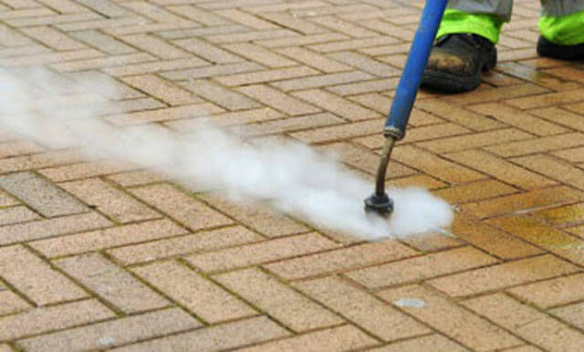 gum removal in quincy
