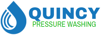 Quincy Pressure Washing